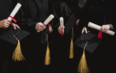 10 Best Universities in Europe for Bachelor Degree: A Guide