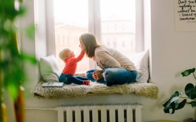 Best Countries in Europe for Au Pair Program