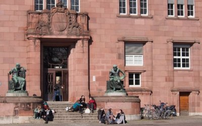 Difference Between Fachhochschule and University in Germany