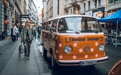 How to Study in Austria for Free: Complete Guide
