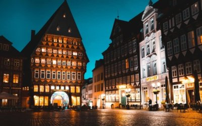 Can You Extend Au Pair Visa in Germany