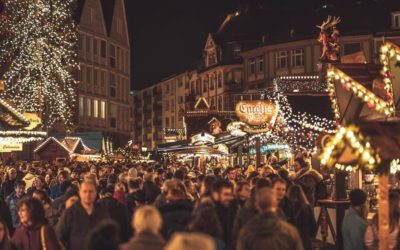 20 Pros and Cons of Living in Germany