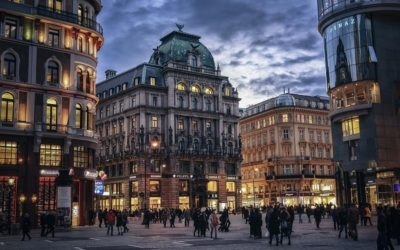 19 Pros and Cons of Moving to Austria