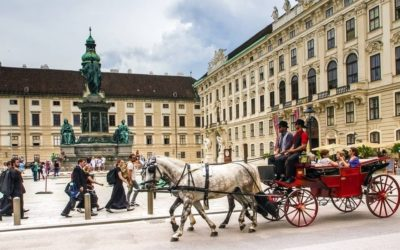 Study in Austria: 14 Things You Need to Know Before