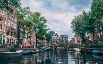 The Netherlands vs Germany: Best Country to Study Abroad