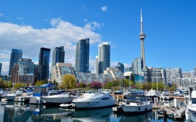 Best Country for Immigration: Canada or Germany