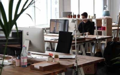 Can You Do Freelance Work While Employed in Germany?