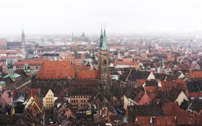 How to Change Visa Status in Germany