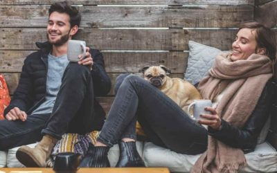 Dating in Germany as an American: Full Guide