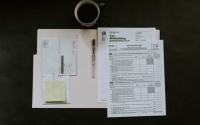 Taxes in Germany VS US – Full Comparison 2021