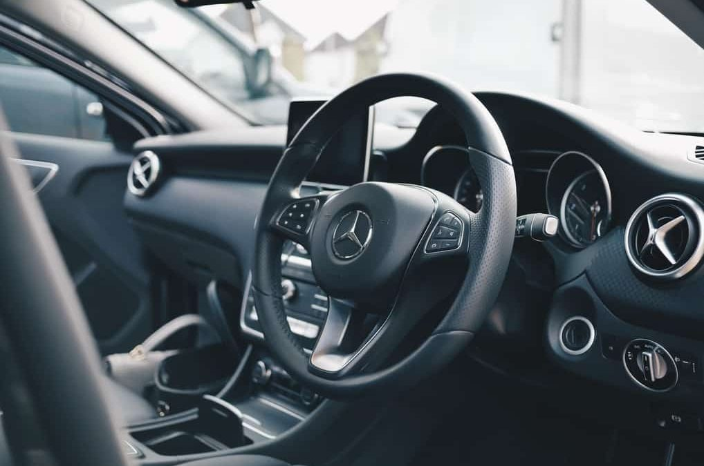 How To Change Car Insurance in Germany?