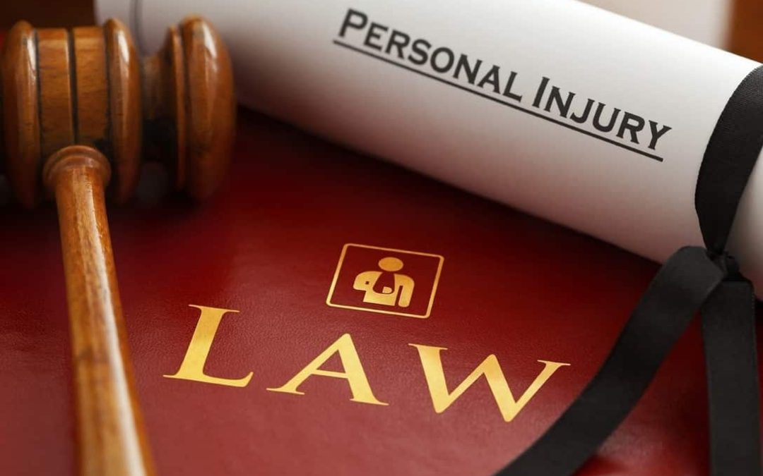 How Much Liability Insurance Cost in Germany: Overview