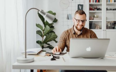 Work Remotely While Living in Germany