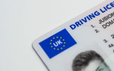 Cost of Driving License in Germany in 2021