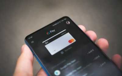 Best Virtual Credit Cards in Germany