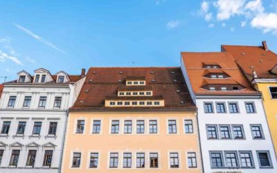 How Can You Terminate a Lease Agreement in Germany?