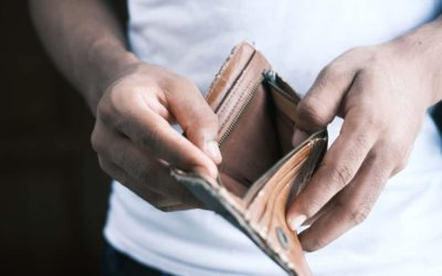 How To Get a Personal Loan in Germany?