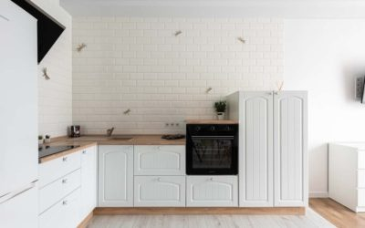 How Much Does Kitchen Cost in Germany (with Installation)?