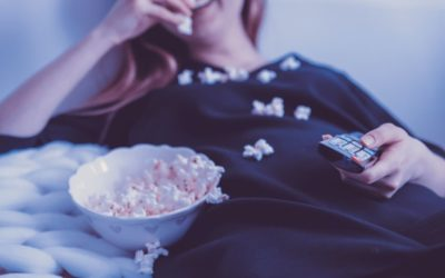 Is Streaming or Watching Movies Online Illegal in Germany?