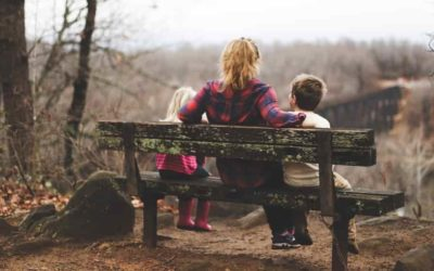 Can You Extend Au Pair Visa in Germany?